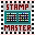 StampMasterIcon